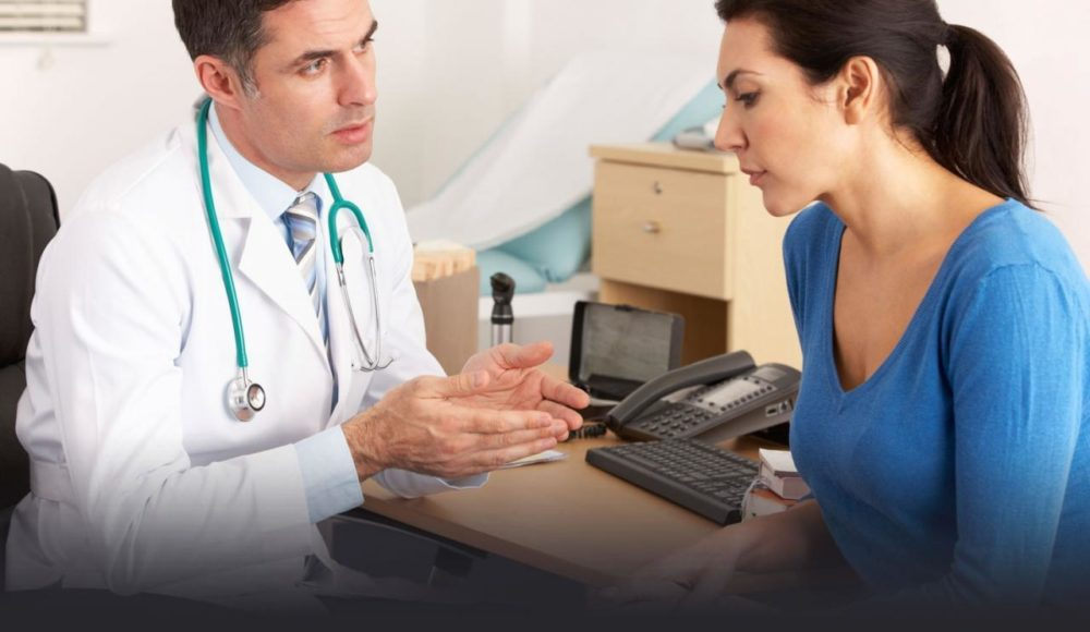 ВПЧ 18 типа у женщин — от внешнего вида до лечения