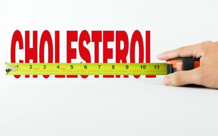 l 696x435 - Польза чеснока для здоровья Топ 15 фактов
